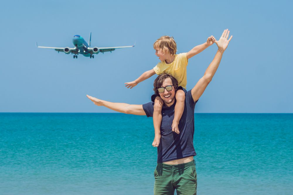 why you need a travel insurance