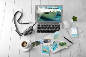 heymondo travel insurance
