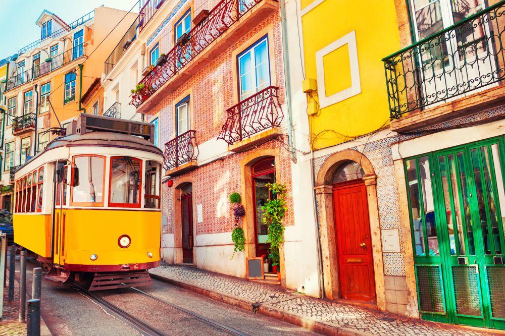 Portugal travel insurance