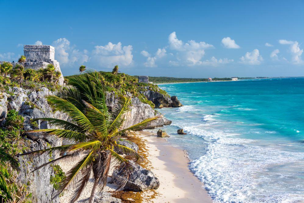 Mexico Travel insurance
