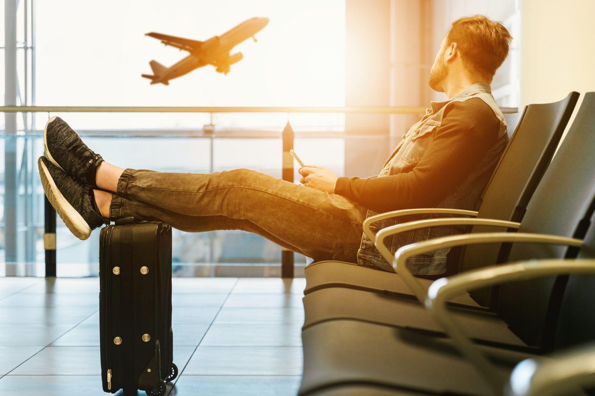 buy a travel insurance
