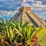 what to visit in Mexico